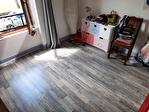 Maison Villemareuil 140 m² 11/15