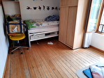 Maison Villemareuil 140 m² 12/15
