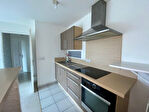 Appartement Meaux 3 pièces d'environ 57 m² avec deux places de parking et balcon 3/10
