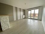 Appartement Meaux 3 pièces d'environ 57 m² avec deux places de parking et balcon 4/10
