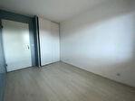 Appartement Meaux 3 pièces d'environ 57 m² avec deux places de parking et balcon 8/10