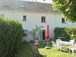 Maison Saint Soupplets 5 pièces 128.24 m2 13/13