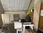 TRILPORT - CHARMANTE MAISON DE VILLAGE AVEC JARDIN - SOUS-SOL - GARAGE 14/17