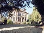 Maison bourgeoise Vaucourtois 9 pièces 200 m² 1/7