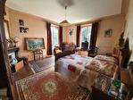 Maison bourgeoise Vaucourtois 9 pièces 200 m² 7/7