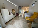 Appartement Saint Cyr Sur Mer 3 pièce(s) 55 m2 4/15
