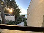 Appartement Saint Cyr Sur Mer 3 pièce(s) 55 m2 14/15