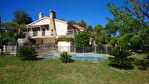 Villa - la Cadière d'Azur - Les Luquettes 14pers 1/18