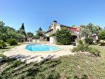 Villa - la Cadière d'Azur - Les Luquettes 14pers 2/18