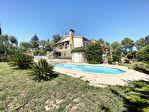 Villa - la Cadière d'Azur - Les Luquettes 14pers 5/18