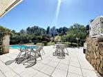 Villa - la Cadière d'Azur - Les Luquettes 14pers 6/18