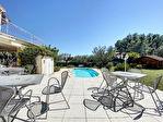 Villa - la Cadière d'Azur - Les Luquettes 14pers 7/18