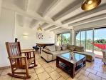 Villa - la Cadière d'Azur - Les Luquettes 14pers 8/18