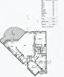 Appartement de type 4 avec terrasse vue mer et garage 2/15
