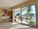 Appartement de type 4 avec terrasse vue mer et garage 4/15