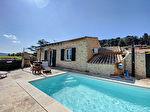 Villa provençale - Le Beausset 4pers 1/16