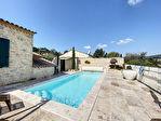 Villa provençale - Le Beausset 4pers 2/16
