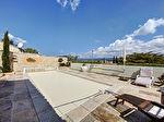 Villa provençale - Le Beausset 4pers 3/16