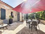 Villa provençale - Le Beausset 4pers 4/16