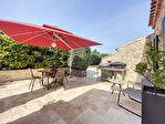 Villa provençale - Le Beausset 4pers 5/16