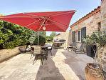 Villa provençale - Le Beausset 4pers 6/16