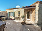 Villa provençale - Le Beausset 4pers 7/16