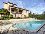 Villa T5 - 136m² 4/14