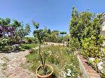 Rez de villa - St Cyr - l'Oustaou Dorey 4pers 14/16