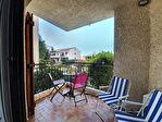Appt T2 - St Cyr  - Provence Village 4pers 3/9