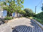 Villa St Cyr - Carbonnel - 6pers 1/17
