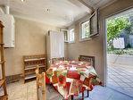 Villa St Cyr - Carbonnel - 6pers 7/17