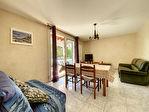 Villa St Cyr - Carbonnel - 6pers 10/17