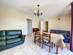 Villa St Cyr - Carbonnel - 6pers 12/17