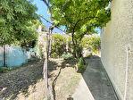 Villa St Cyr - Carbonnel - 6pers 13/17