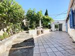 Villa St Cyr - Carbonnel - 6pers 14/17