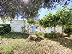 Villa St Cyr - Carbonnel - 6pers 15/17