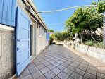 Villa St Cyr - Carbonnel - 6pers 16/17