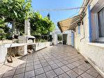 Villa St Cyr - Carbonnel - 6pers 17/17