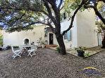 Maison de type 5 à La Cardière D'Azur avec jardin 2/18
