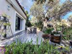 Maison de type 5 à La Cardière D'Azur avec jardin 3/18