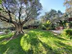 Maison de type 5 à La Cardière D'Azur avec jardin 12/18