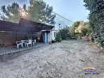 Maison de type 5 à La Cardière D'Azur avec jardin 14/18