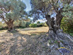 Maison de type 5 à La Cardière D'Azur avec jardin 15/18