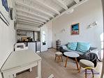 Appartement Saint Cyr Sur Mer 2 pièce(s) 3/18