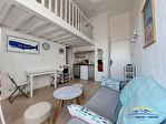 Appartement Saint Cyr Sur Mer 2 pièce(s) 4/18