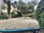Appartement Saint Cyr Sur Mer 2 pièce(s) 15/18