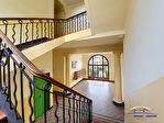 Appartement Saint Cyr Sur Mer 2 pièce(s) 17/18