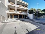 Appartement St Cyr Sur Mer 3 pièce(s) 114m2 15/15