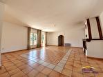Maison Saint Cyr Sur Mer 4 pièce(s) 112 m2 6/14