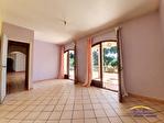 Maison Saint Cyr Sur Mer 4 pièce(s) 112 m2 9/14
